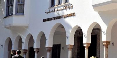 ministere-finances-Maroc-2013-12-27